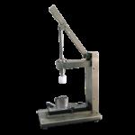 آلة تشكيل الكباب اليدوية المطورة